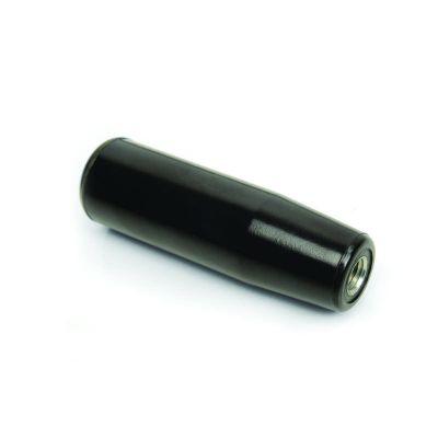 EMES - SB08 Bakalit Silindir Kol Burçlu Boy:66, M8