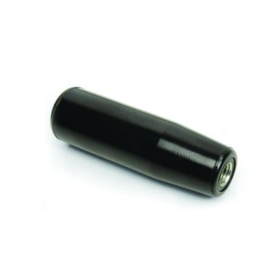 EMES - SB2812 Bakalit Silindir Kol Burçlu Boy:90, M12