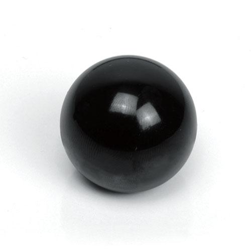 TB2508 Bakalit Topuz/Küre Çap:25 M8
