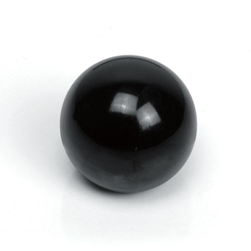 TB3010 Bakalit Topuz/Küre Çap:30 M10