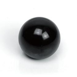 TB3010 Bakalit Topuz/Küre Çap:30 M10 - Thumbnail