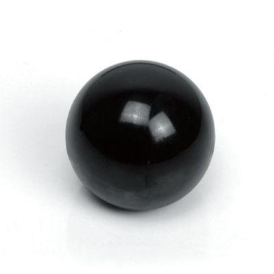 EMES - TB5008 Bakalit Topuz/Küre Çap:50 M8