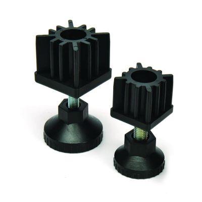 EMES - RT303010 Kare Rotil Takım 30x30 M10